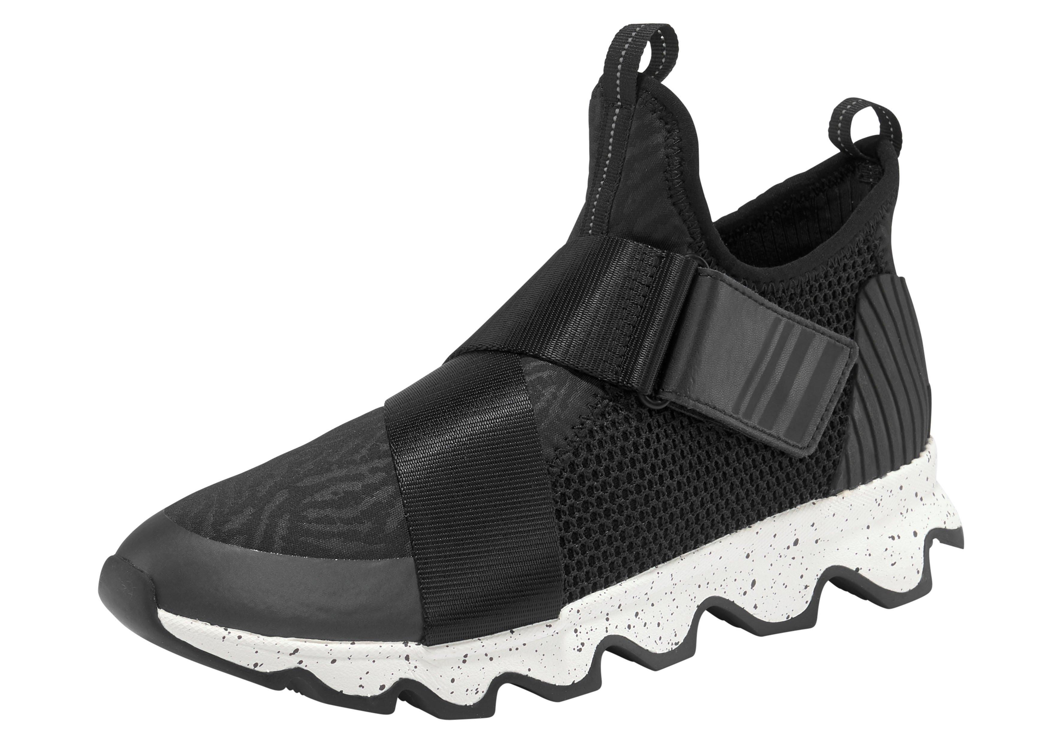 Sorel sneakers »KINETIC™ SNEAK« veilig op otto.nl kopen