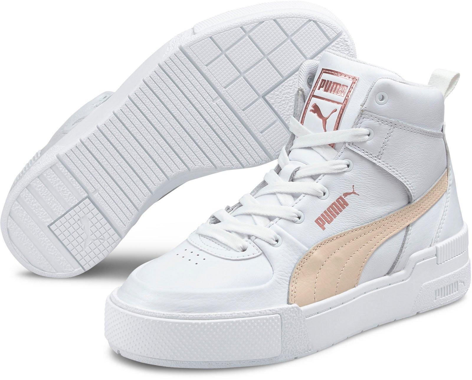 PUMA sneakers Cali Sport Top NS Wn's voordelig en veilig online kopen