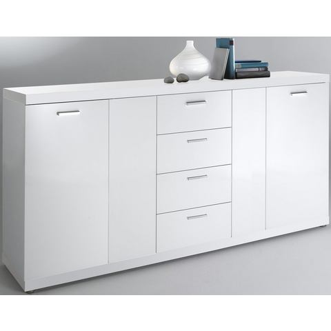 Dressoirs INOSIGN Sideboard van 173 cm breed 436323