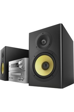 Mini-stereoset BTB7150/10