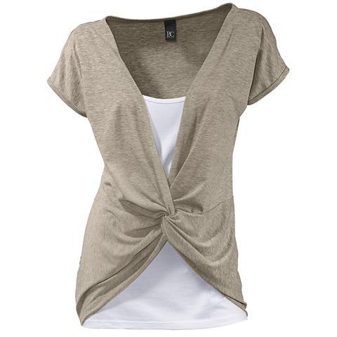2-in-1-shirt