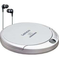 lenco »cd-201sl« cd-speler
