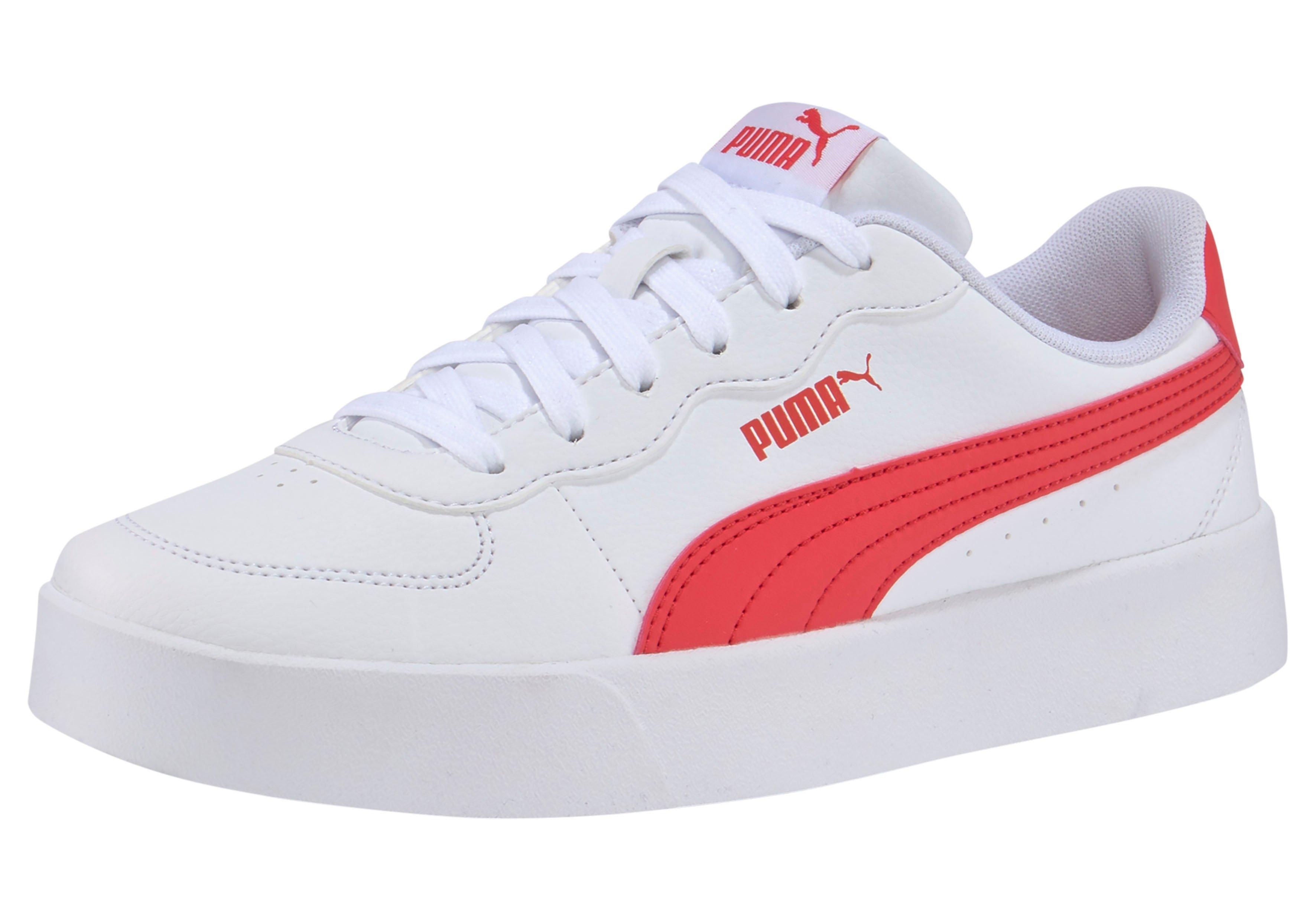 PUMA sneakers Puma Skye Clean voordelig en veilig online kopen