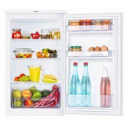 beko koelkast tafelmodel ts190020 wit