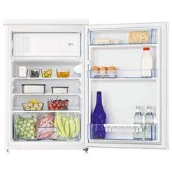 beko koelkast tafelmodel tse1283 wit