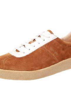 grashopper sneakers grash.-d-002