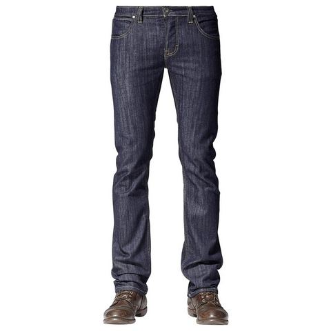 COLORADO denim broek »LUKE«