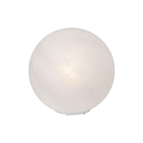 BRILLIANT Tafellamp TIMO met snoerschakelaar