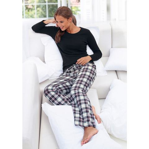 Pyjama, VIVANCE DREAMS