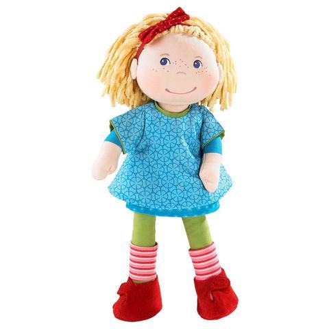 HABA® Stoffen pop Annie