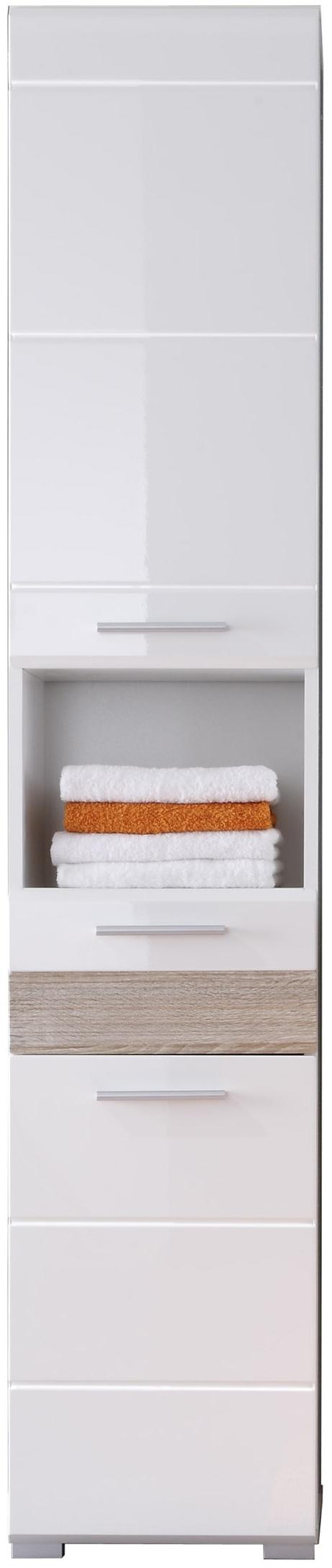 Hoge kast badkamer online kopen | Bekijk nu onze collectie | OTTO