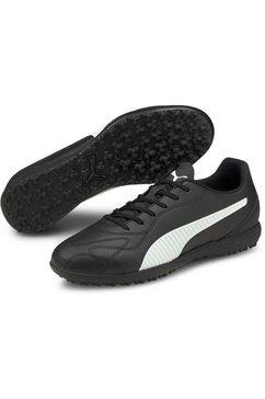 puma voetbalschoenen zwart