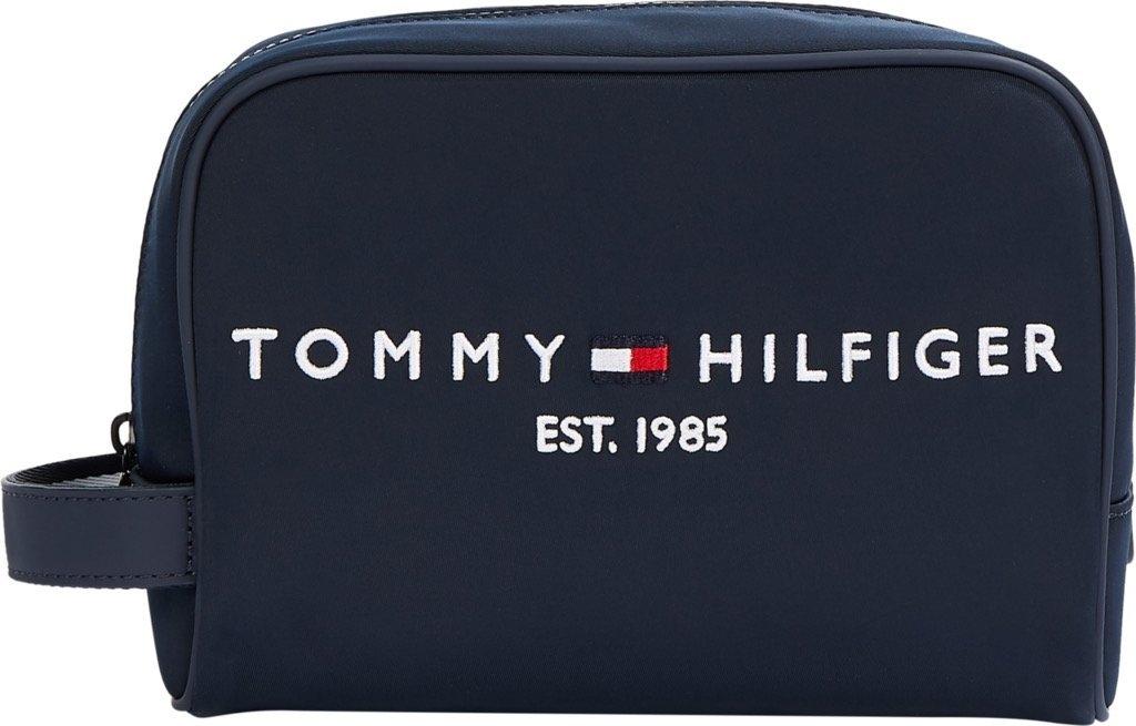 Tommy Hilfiger make-uptasje »Established« - verschillende betaalmethodes