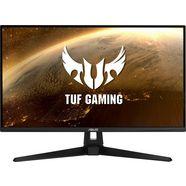 "asus gaming-monitor vg289q1a, 71,12 cm - 28 "", 4k ultra hd zwart"
