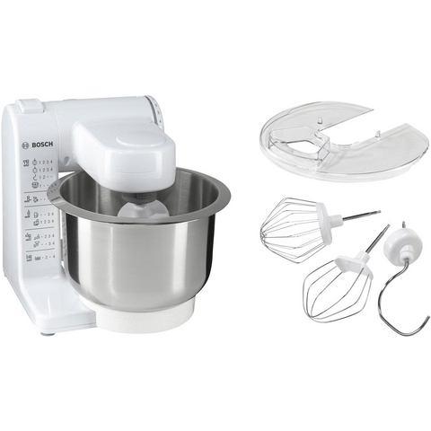 BOSCH Keukenmachine MUM4407