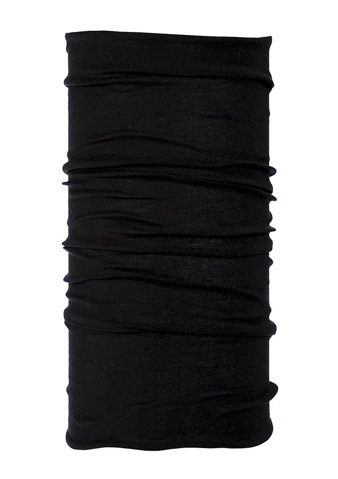 Multifunctioneel sjaaltje BUFF »Original Buff®«