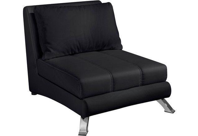 Fauteuil in lounge stijl snel online gekocht otto - Lounge stijl ...