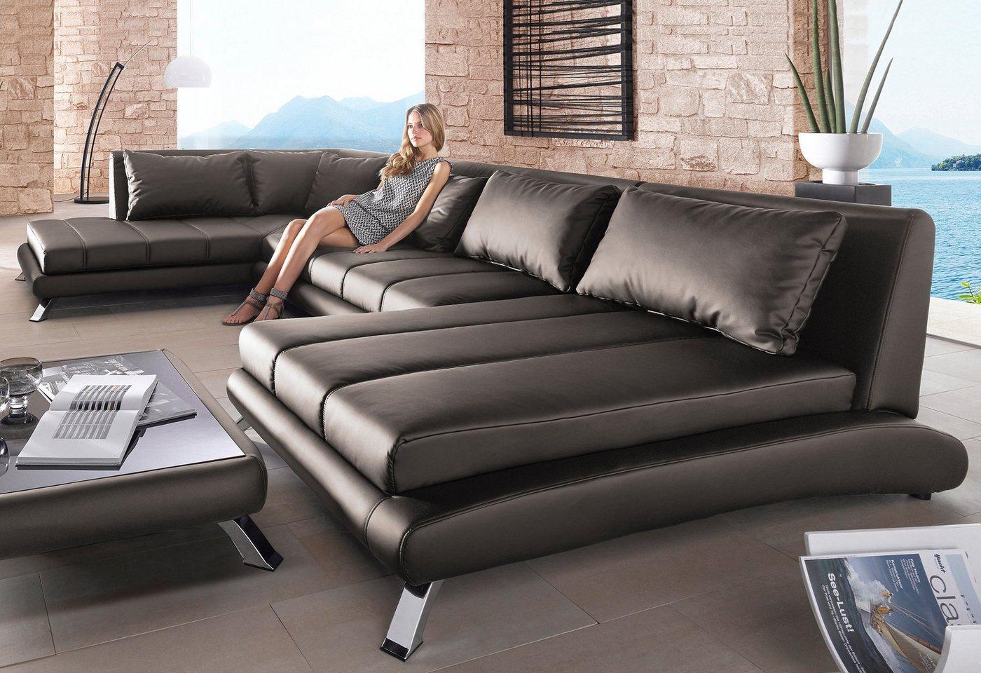 Zithoek in lounge stijl duifwitgoedservice - Lounge stijl ...