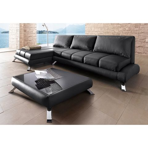 Hoekbank lounge kopen online internetwinkel - Lounge stijl ...