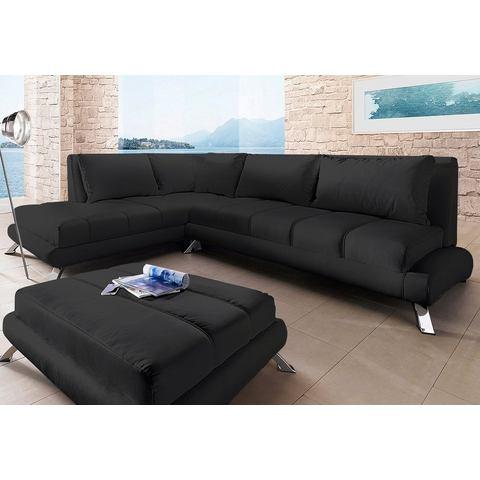 Leuke hoekbank kopen online internetwinkel - Lounge stijl ...