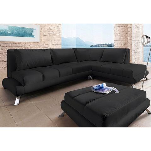 Lounge hoekbank kopen online internetwinkel - Lounge stijl ...