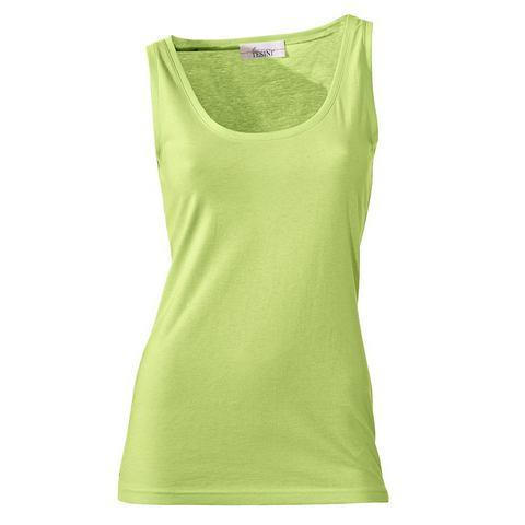 Shirttop