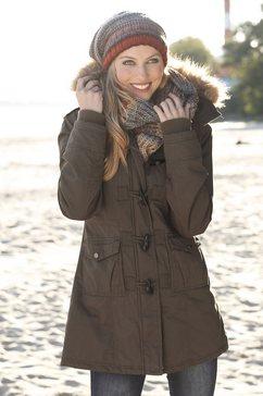 winterjack, cheer bruin