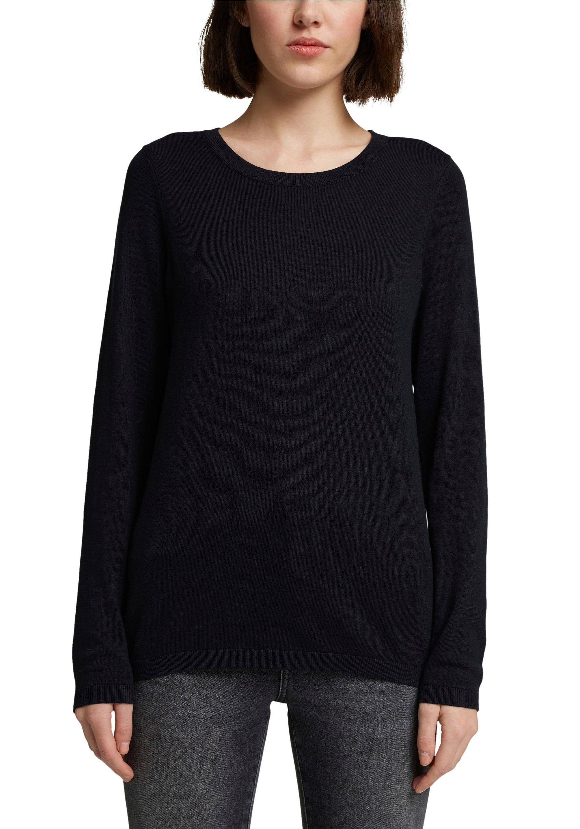 edc by Esprit gebreide trui voordelig en veilig online kopen