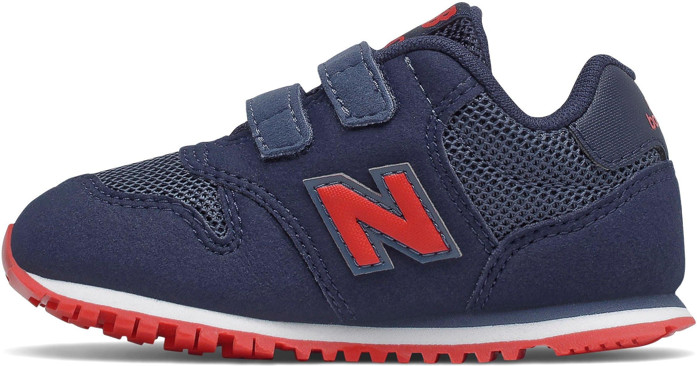 New Balance sneakers IV500 in de webshop van OTTO kopen