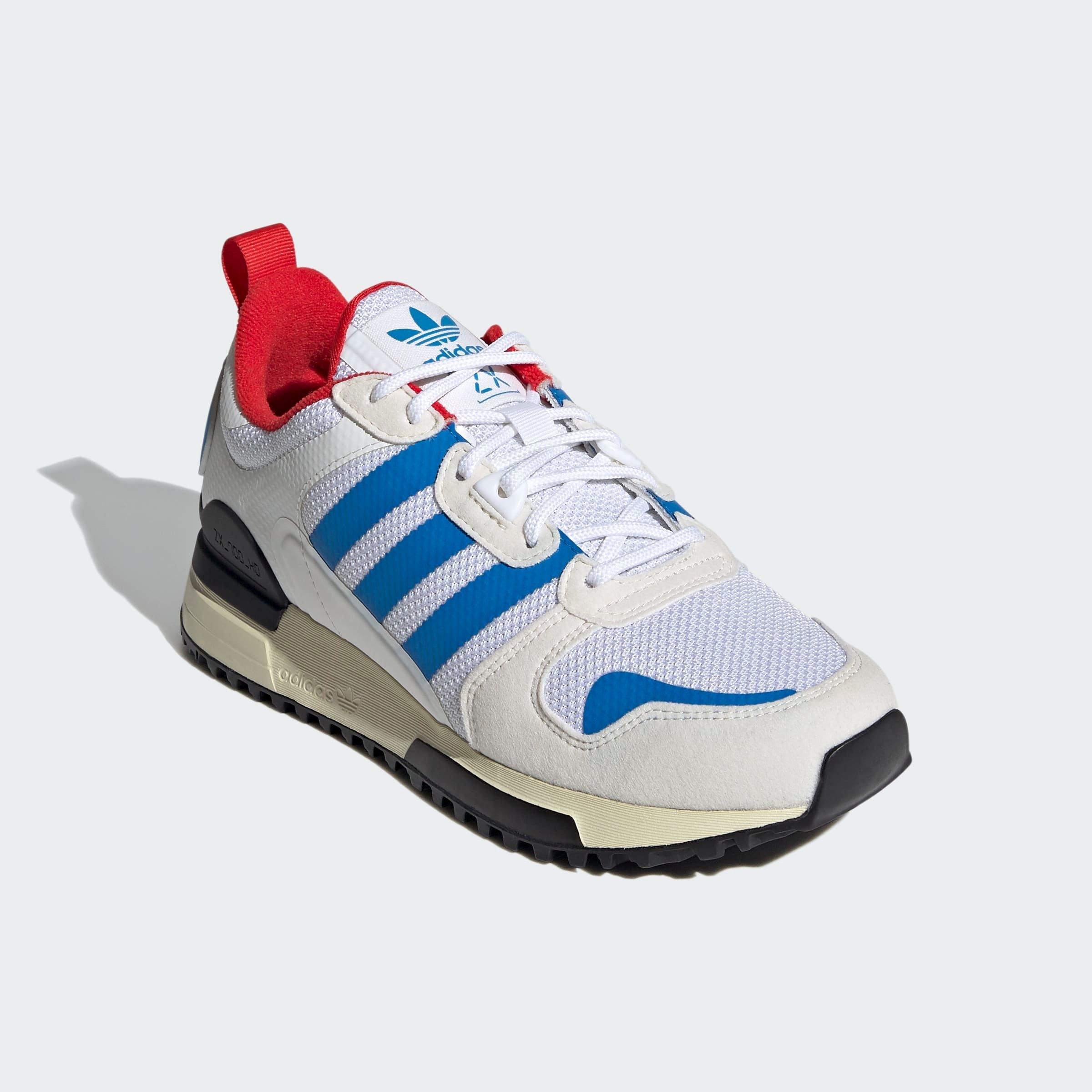 adidas Originals sneakers ZX 700 HD in de webshop van OTTO kopen