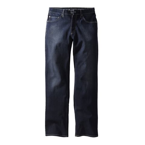 Stretchjeans 'Big Sur', MUSTANG