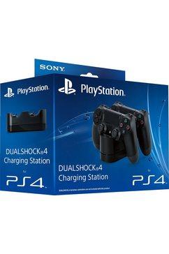 Sony PlayStation 4 oplaadstation DualShock 4