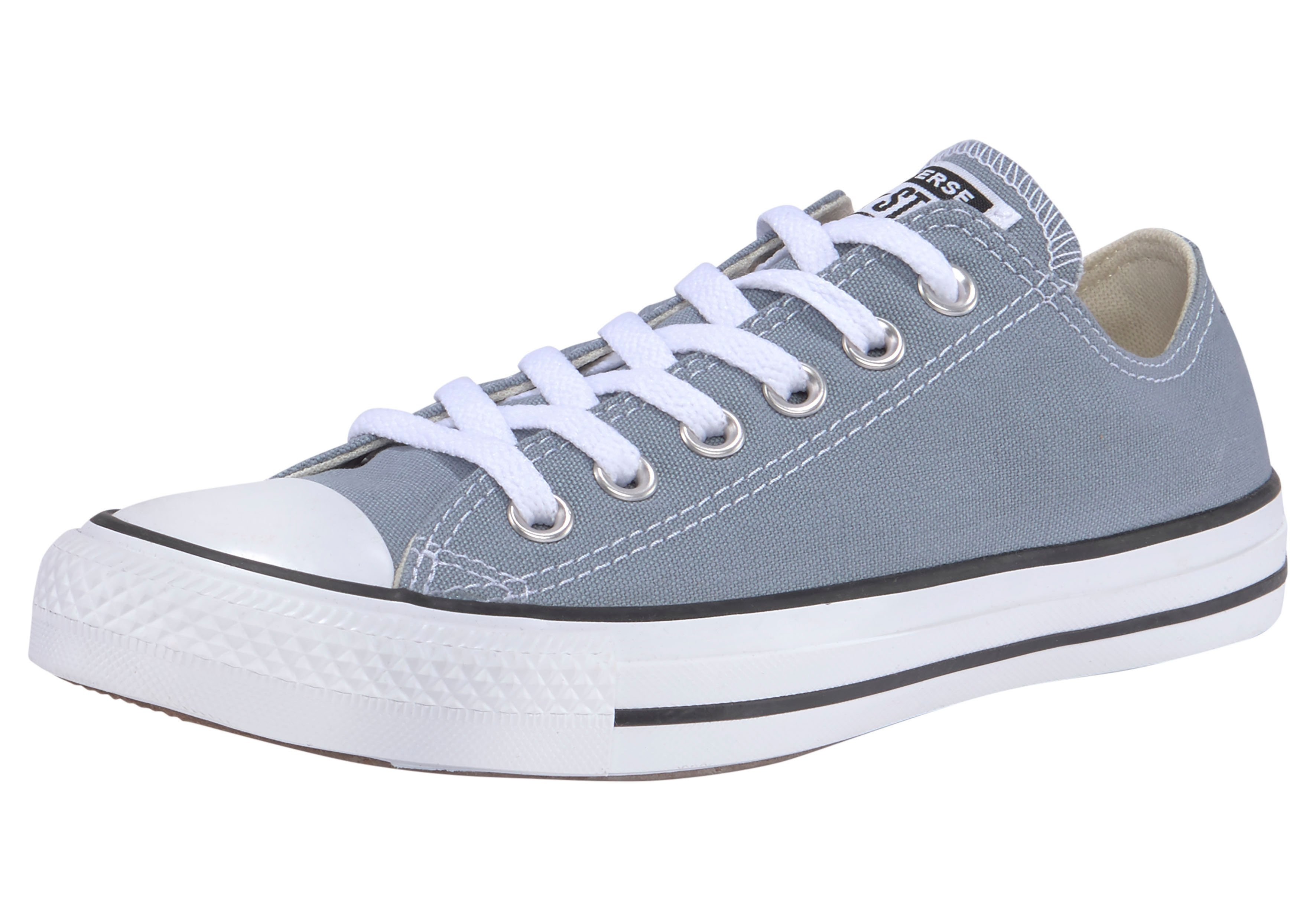 Converse sneakers »CHUCK TAYLOR ALL STAR SEASONAL OX« bij OTTO online kopen