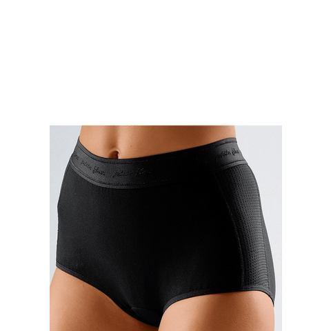 Pants, set van 3, PETITE FLEUR