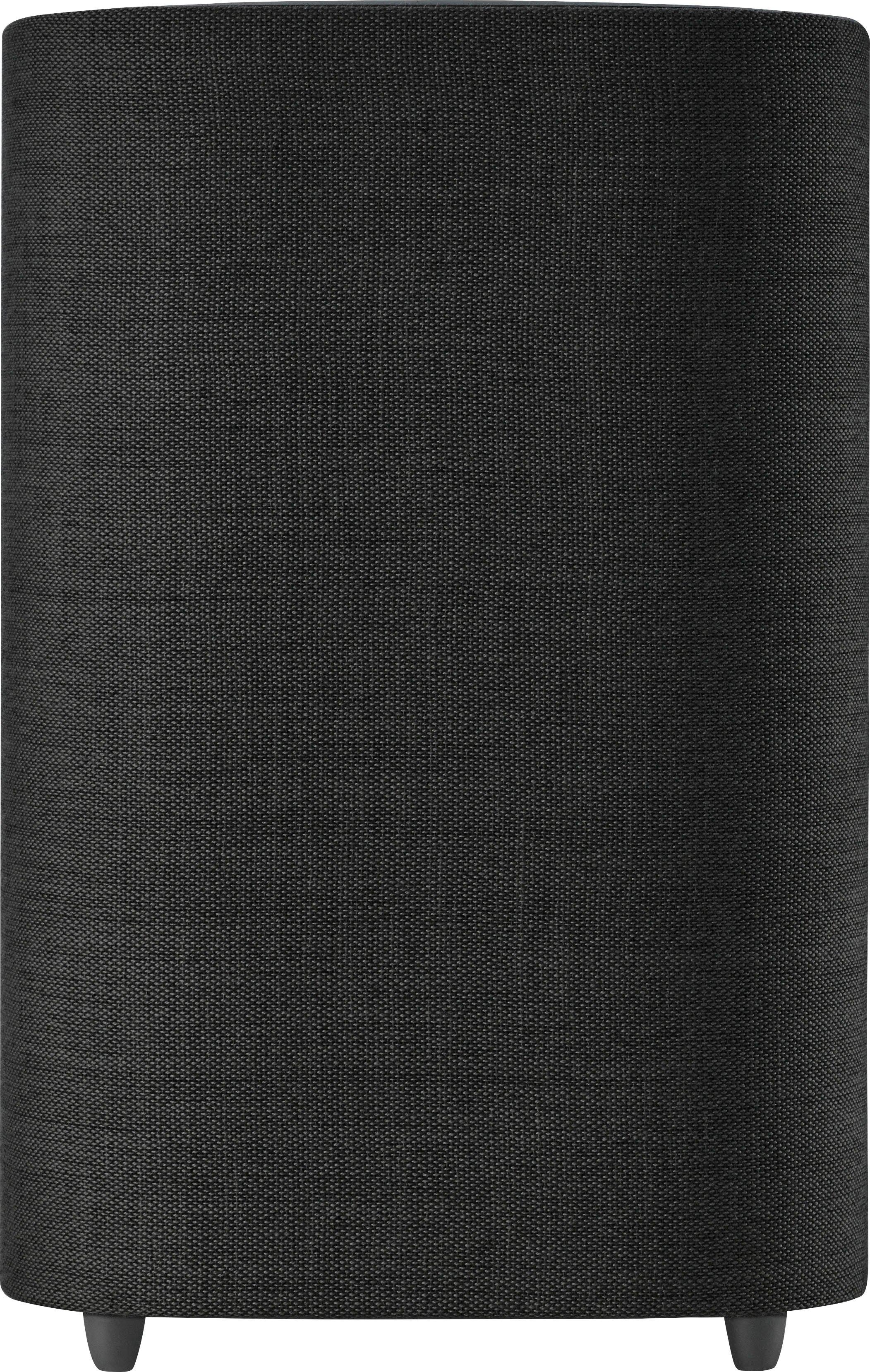 Harman/Kardon subwoofer Citation Sub S voordelig en veilig online kopen