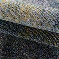 ayyildiz teppiche vloerkleed ottawa 4204 woonkamer multicolor