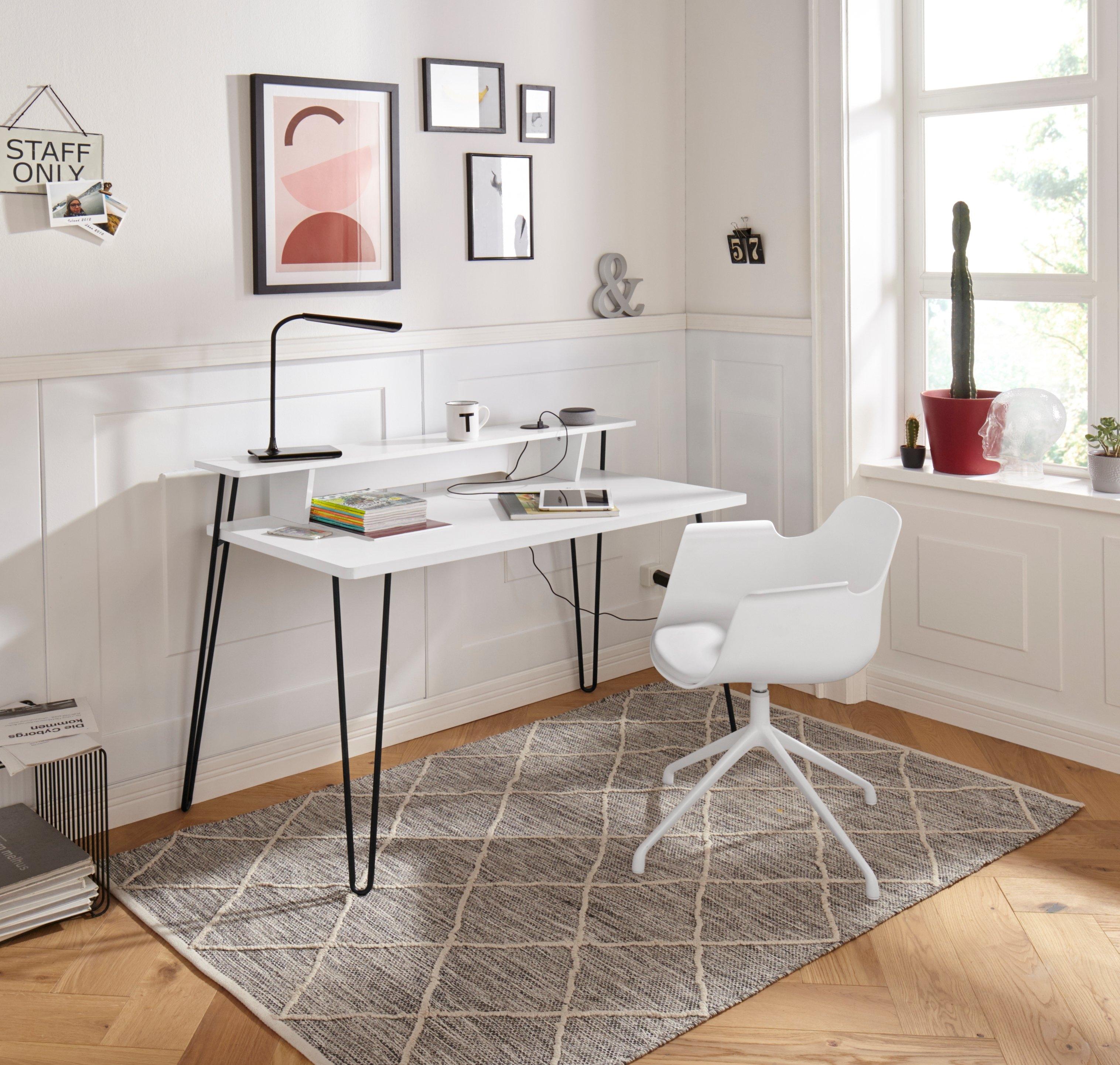 my home bureau »Lennox« nu online kopen bij OTTO