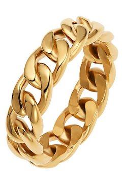 noelani ring 2029997, 2029998, 2029999 goud