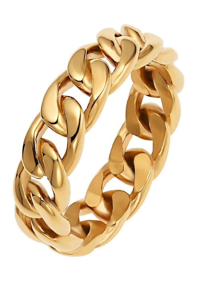 Noelani ring »2029997, 2029998, 2029999« voordelig en veilig online kopen
