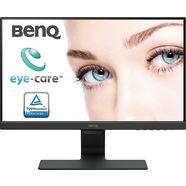"benq lcd-monitor gw2283, 55 cm - 22 "", full hd zwart"