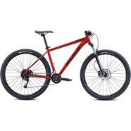 fuji bikes »fuji nevada 29 1.5« mountainbike rood