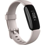 fitbit fitness-tracker inspire 2 incl. 1 jaar fitbit premium wit