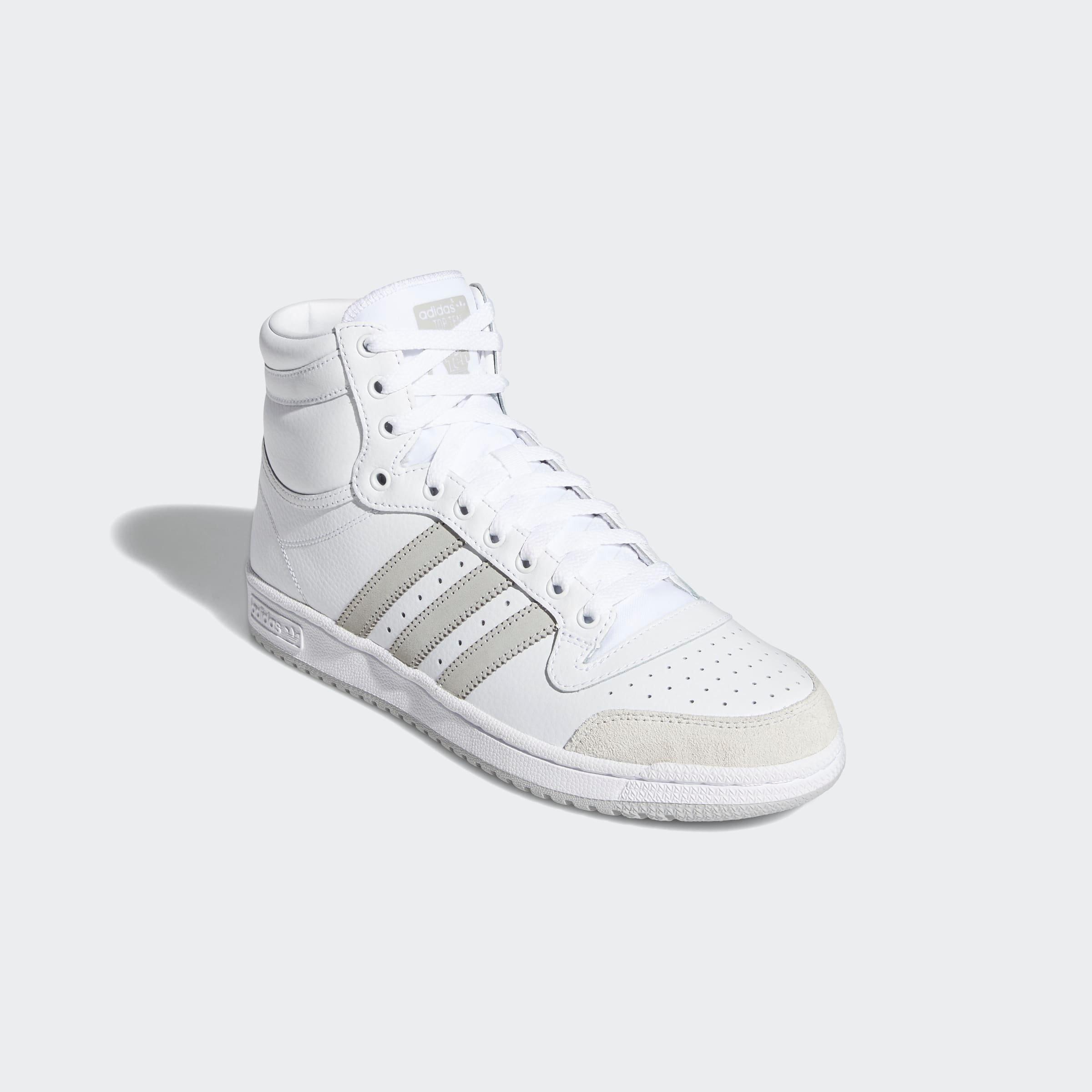 adidas Originals sneakers TOP TEN - gratis ruilen op otto.nl