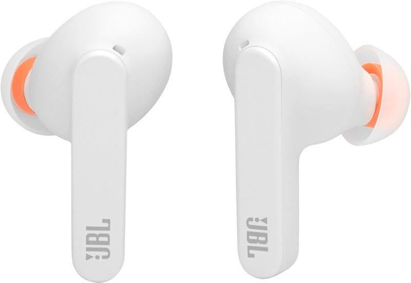 JBL wireless in-ear-hoofdtelefoon Live Pro + TWS - verschillende betaalmethodes