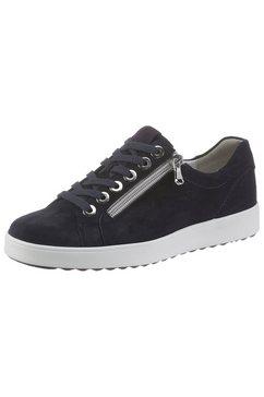 semler sneakers rebecca blauw