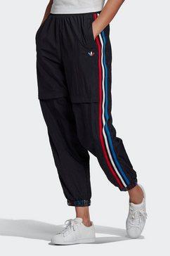 adidas originals trainingsbroek »adicolor tricolor japona jogginghose« zwart