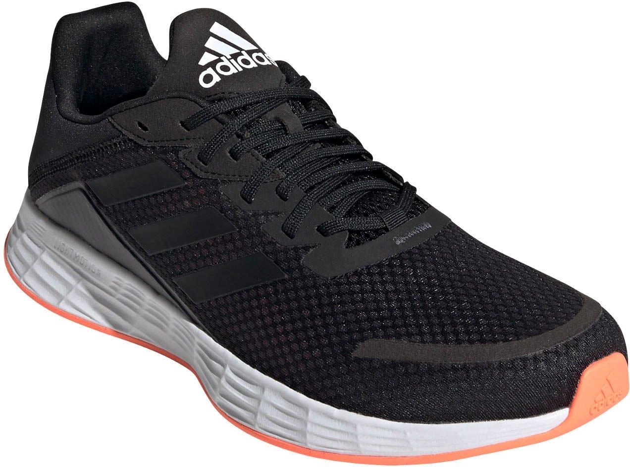 adidas Performance runningschoenen »DURAMO SL« nu online bestellen