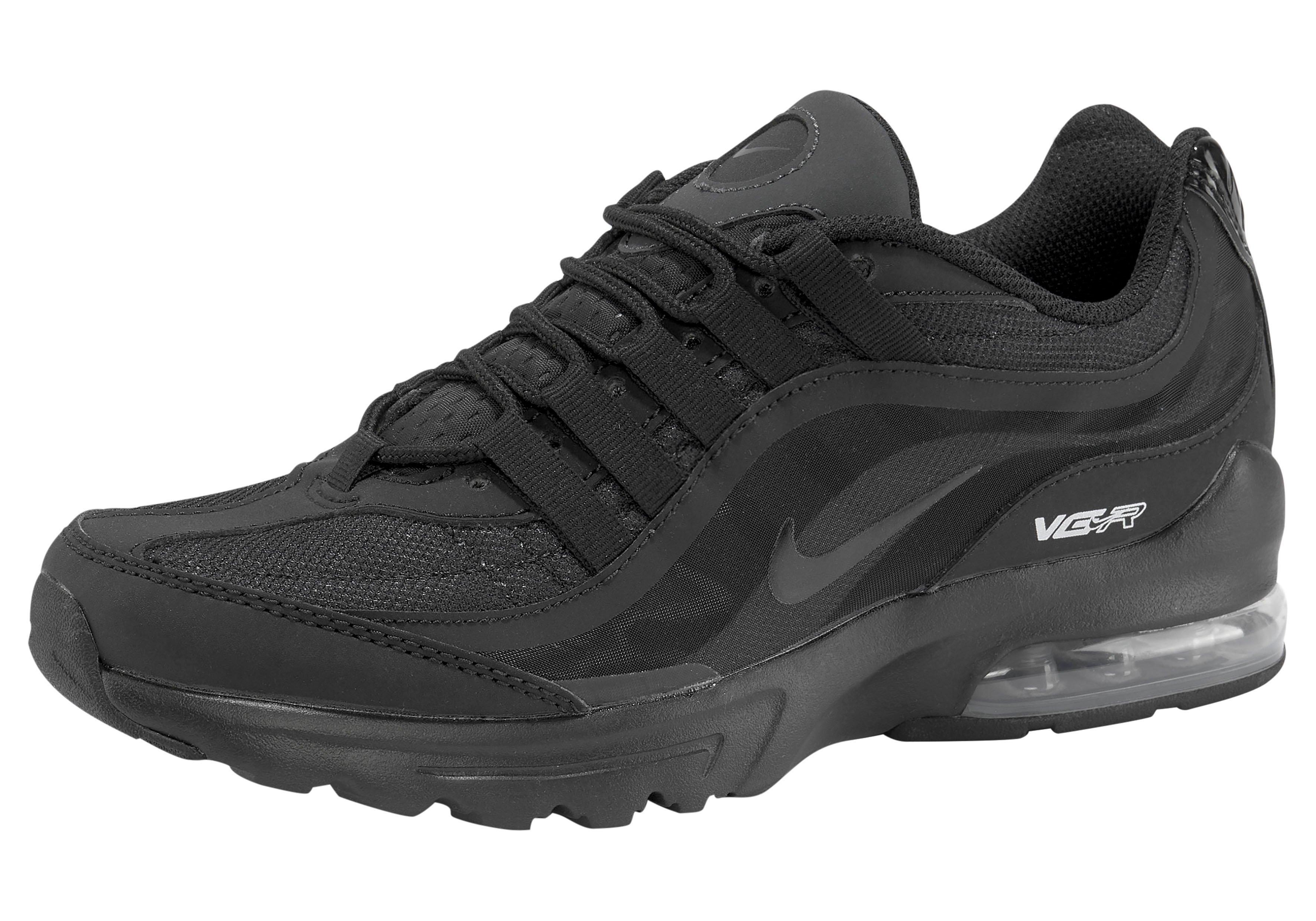 Nike Sportswear Nike sneakers »Wmns Air Max VG-R« veilig op otto.nl kopen