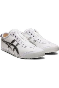 onitsuka tiger sneakers »mexico 66 slip-on«
