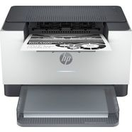 hp wifi-printer laserjet m209dwe wit